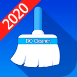 Do Cleaner Master Phone Cleaner Android Booster.png