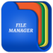 Smart File Manager File Explorer Sd Card Manager.png