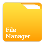 Ultimate File Manager Sd Card Manager Explorer.png