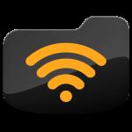 Wifi File Explorer Pro.png
